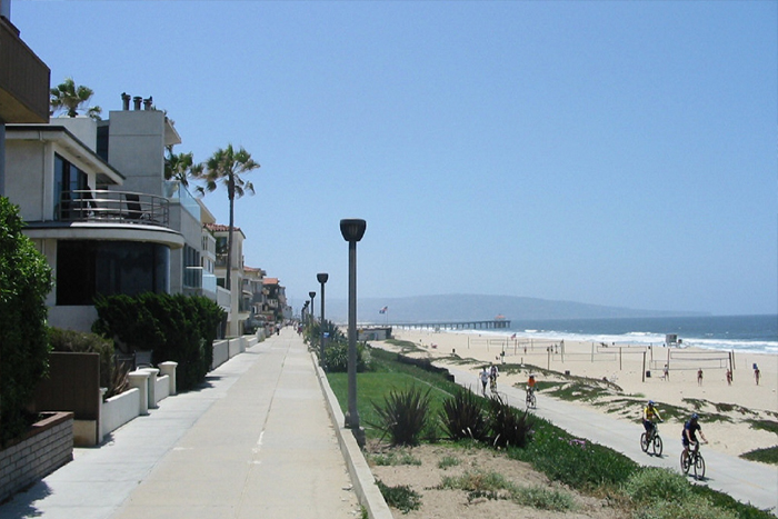 south-bay-beaches-image