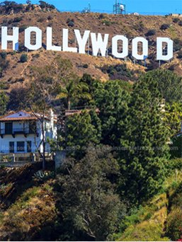 Unforgettable activities and destinations in Hollywood Hills and West Hollywood
